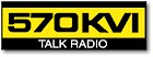 570 KVI Talk Radio